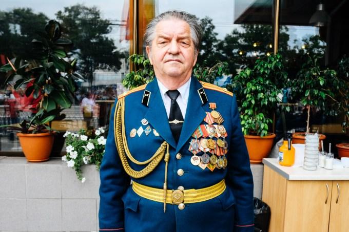 general transnistria tiraspol
