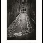 The Future Is In The Past – The Leica Monochrom and Photogravure by Max Marinucci