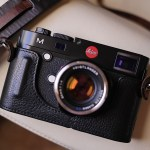 Leica M Firmware UPDATE is HERE! Version 2.0.0.11