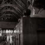 USER REPORT: Wedding Photography with the Olympus E-M5 by David Charlwood