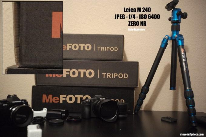 leicaiso6400