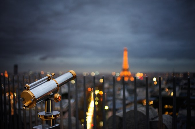 Paris_04_web