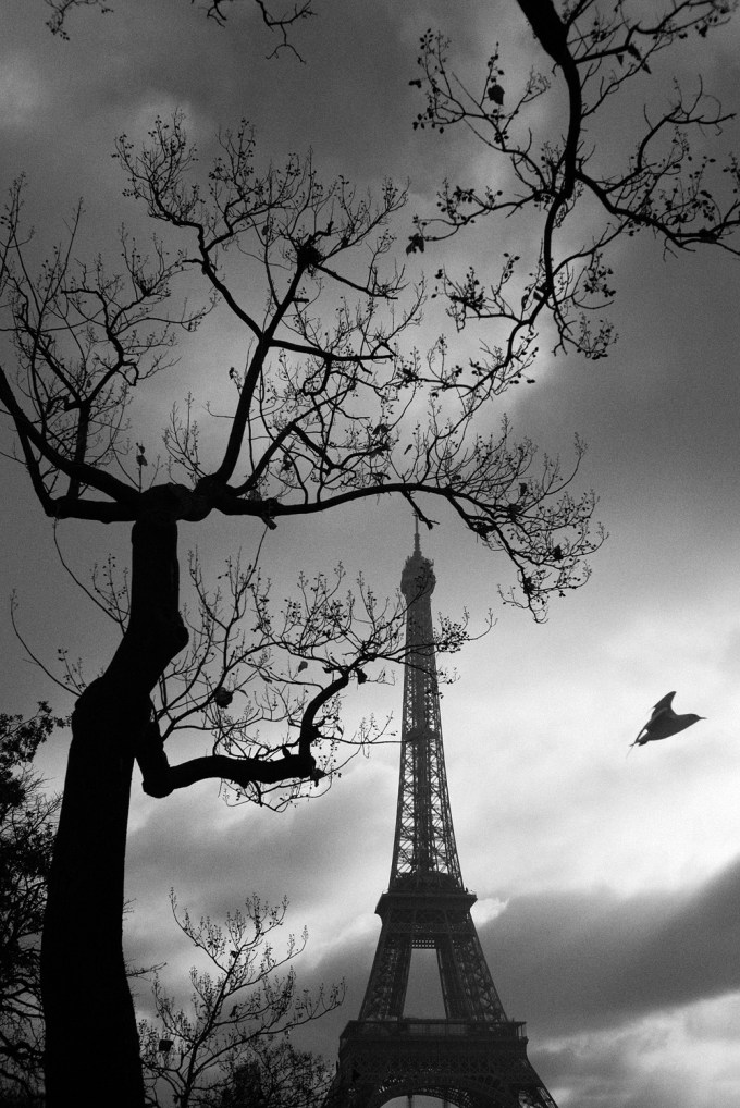 Paris_12_web
