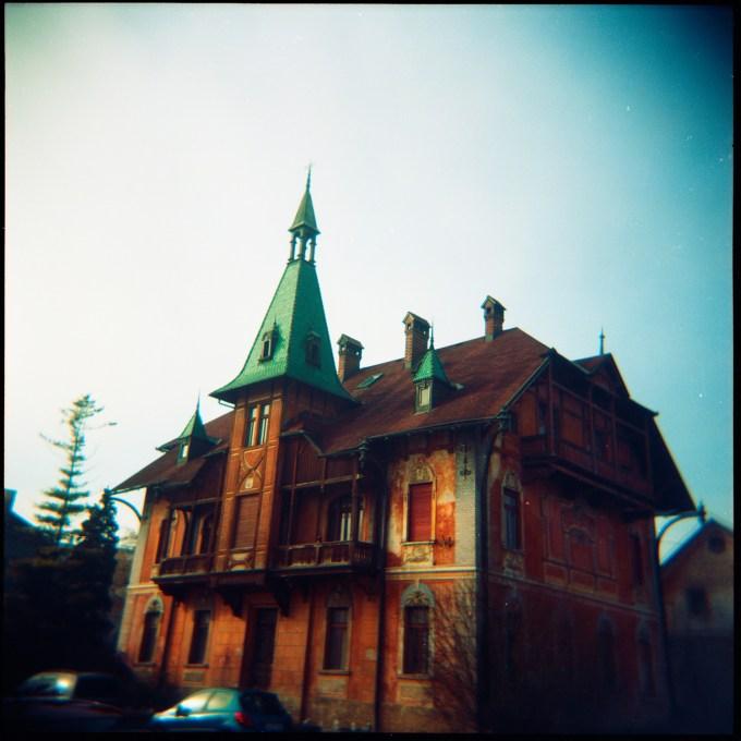 house_Vrhnika