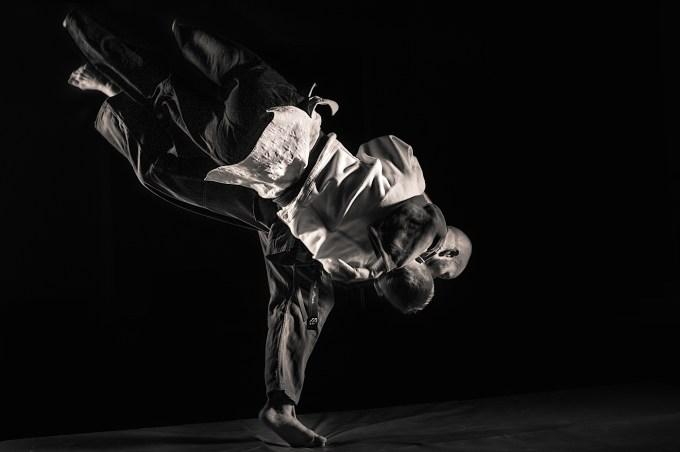 Judo_MM3
