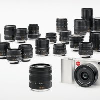 Leica T Pre-Order links and more reviews!