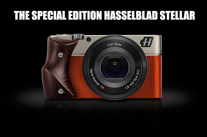 hasselblad-stellar-special-edition-cameras-2