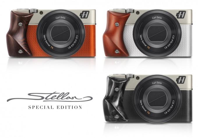 stellar-special-edition-680x476