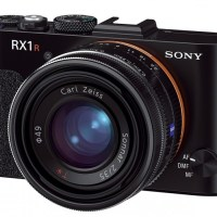 Good Things Come in Small Packages: My Sony RX1R Experience by Daniel Stainer