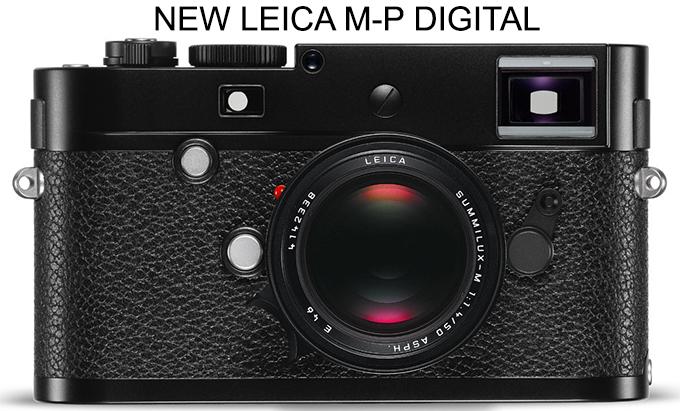 Leica_M-P-front_1024x1024
