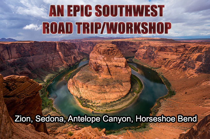 roadtripsouthwest2014