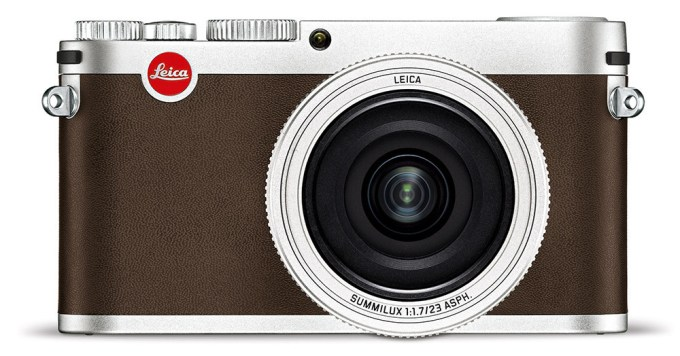Leica_X_silver_front_1024x1024