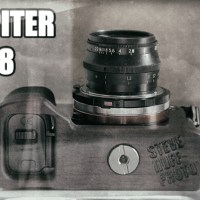 Jupiter 8: A cheap and lovely character lens for your Leica M or Sony A7 camera