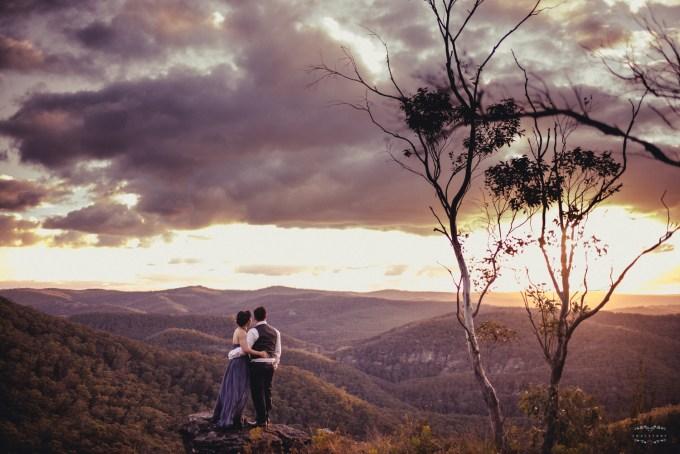wedding_soul_story_bailey_wang000