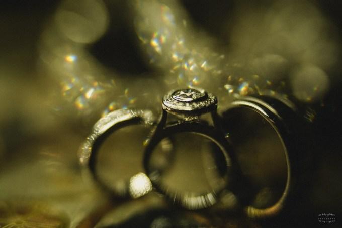wedding_soul_story_bailey_wang003