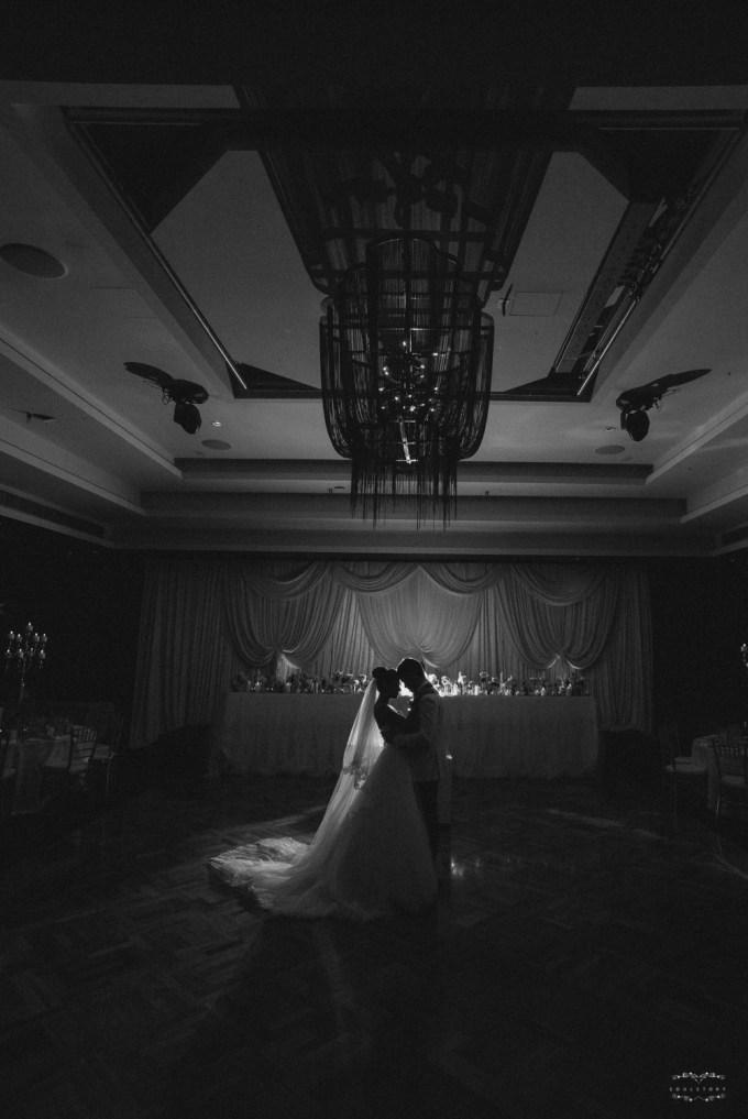 wedding_soul_story_bailey_wang007