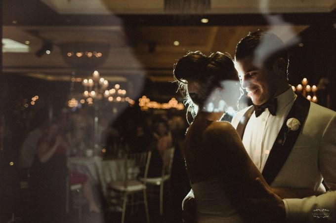 wedding_soul_story_bailey_wang009