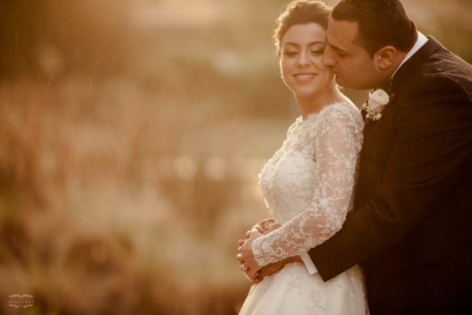 wedding_soul_story_bailey_wang015