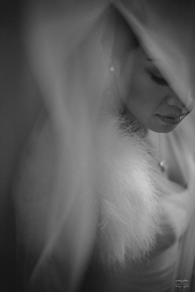 wedding_soul_story_bailey_wang017