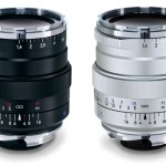 The Zeiss 35 1.4 Distagon ZM (Leica mount) Lens Review by Cemal Sagnak
