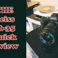 The Sony-Zeiss 16-35 F/4 OSS Lens Review  By Steve Huff