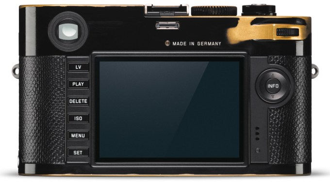 Leica-M-P-Correspondent-camera-by-Lenny-Kravitz