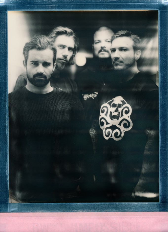 2014_08_8x10_Polaroid_sinar_p2_36cm_heliar_iso640_herod
