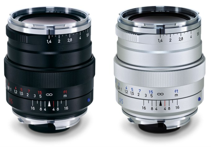 zeiss-35mm-f_1-4-zm