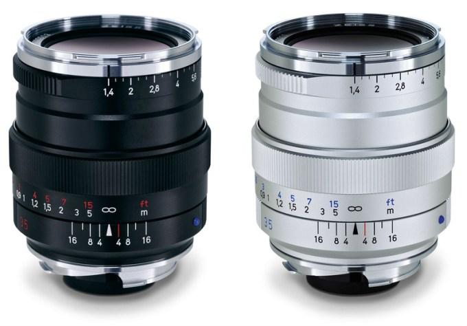 zeiss-35mm-f_1-4-zm