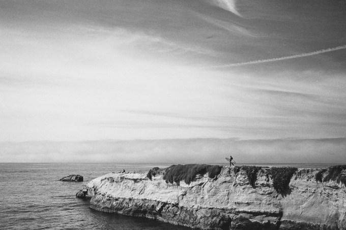 Westcoast_2015_Kodak_TriX_Leica_Film-3