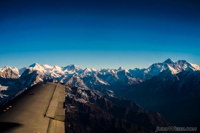 nepal-2015-1011