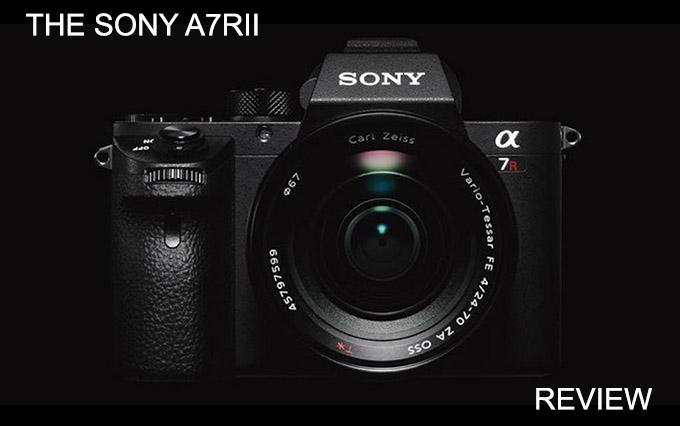 SonyA7rII-700x392