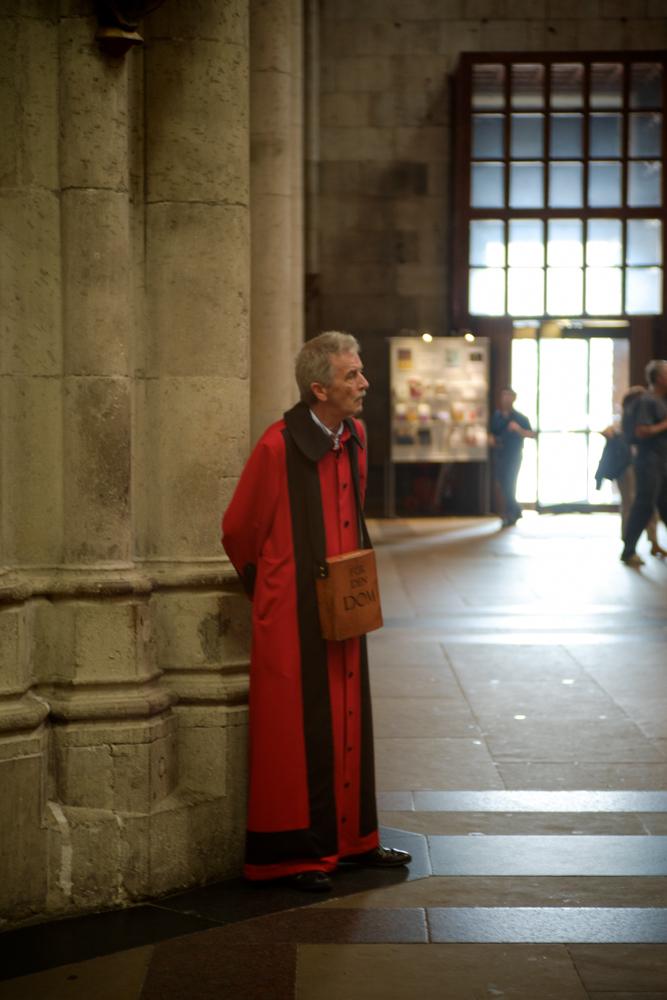 image 10 Koln Cathedral