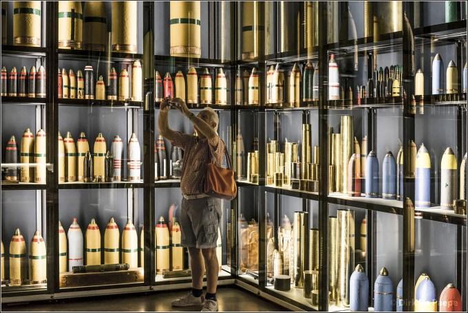 02 WW1Explosives