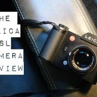 Mirrorless Central - My reviews of all Mirrorless Cameras