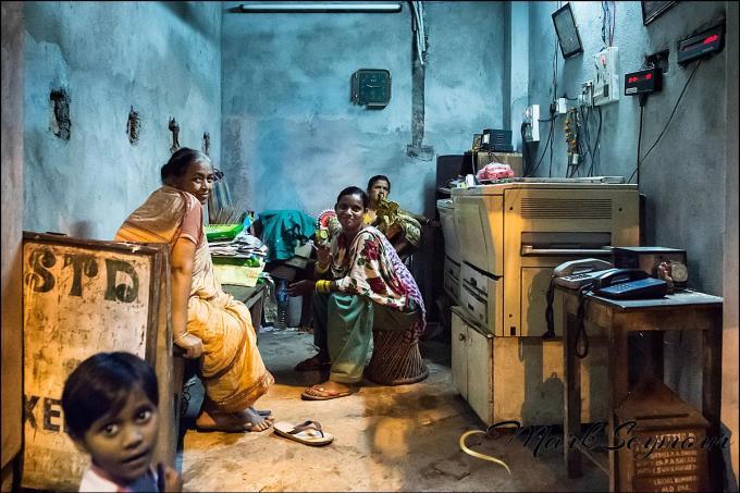 Kolkata_0002