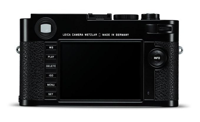 Leica M_Typ262_back
