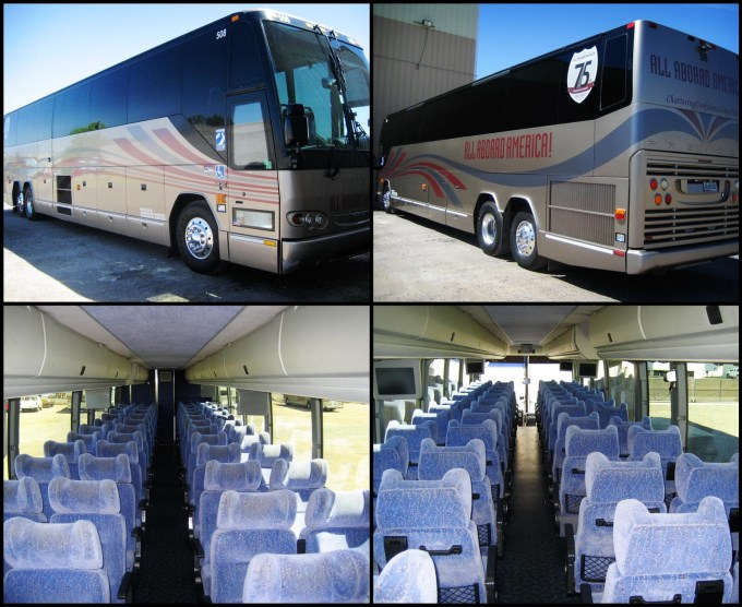 bus-portfolio-508