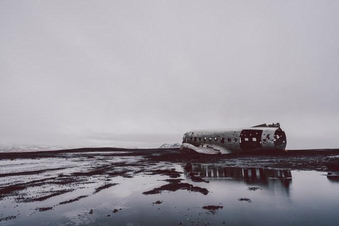 Iceland Web-093