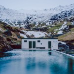 A Sony RX1R Mark II Camera Review in Iceland by Chad Wadsworth