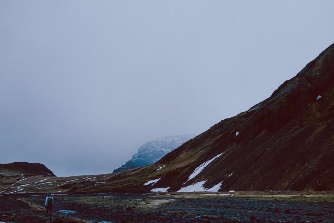 Iceland Web-151