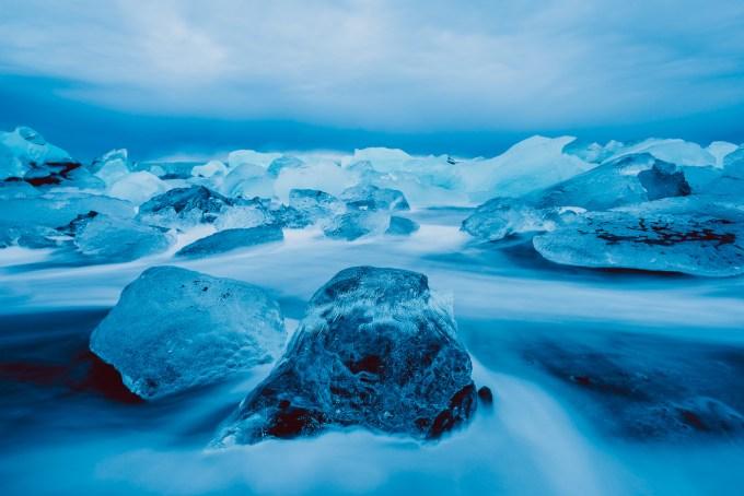 Iceland Web-196