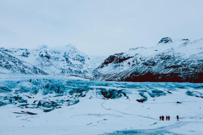 Iceland Web-206