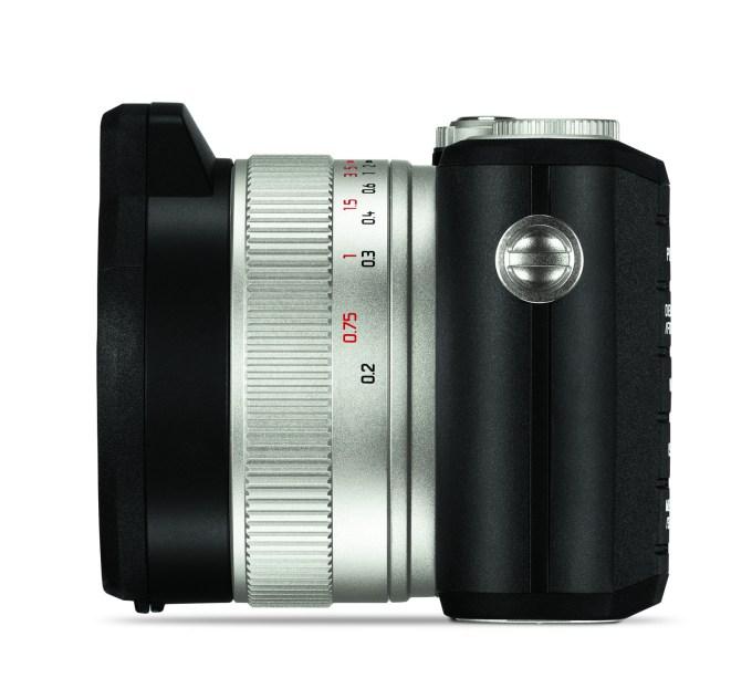 Leica_X-U_left