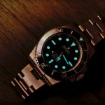 Photos of my watches by Christopher Chia