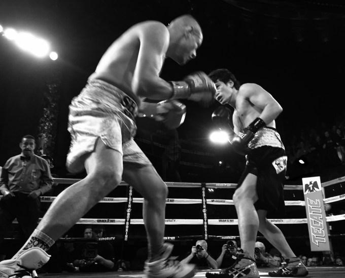 mfratino_boxing_8