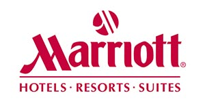 Marriott Hotels, Restores and Suites
