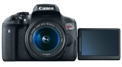 Small Of Canon T6i Bundle