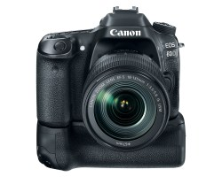 Small Of Canon 80d Refurbished