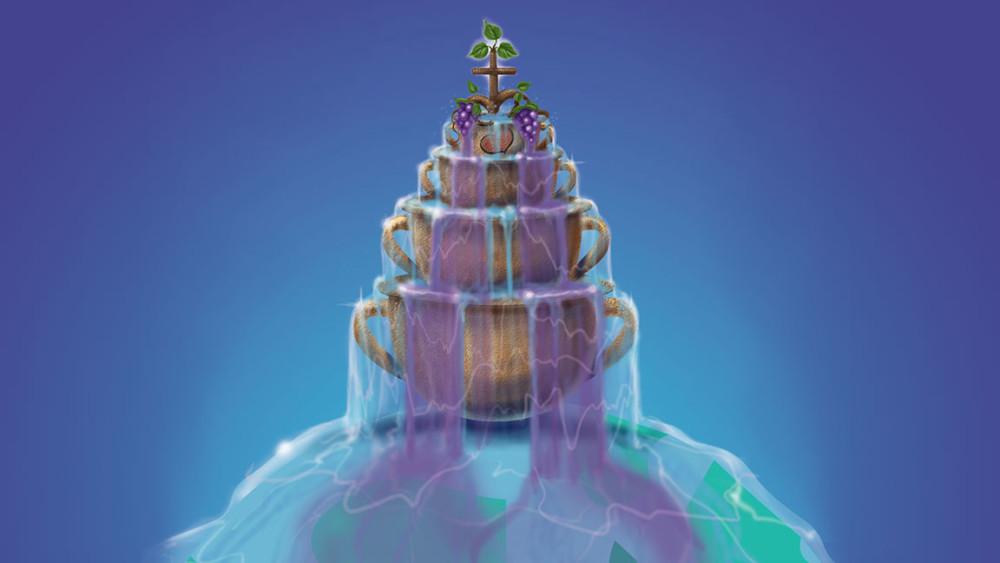 spiritual-formation-large